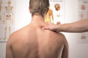 http://www.orthopädie-dr-trebing.de/chirotherapie/