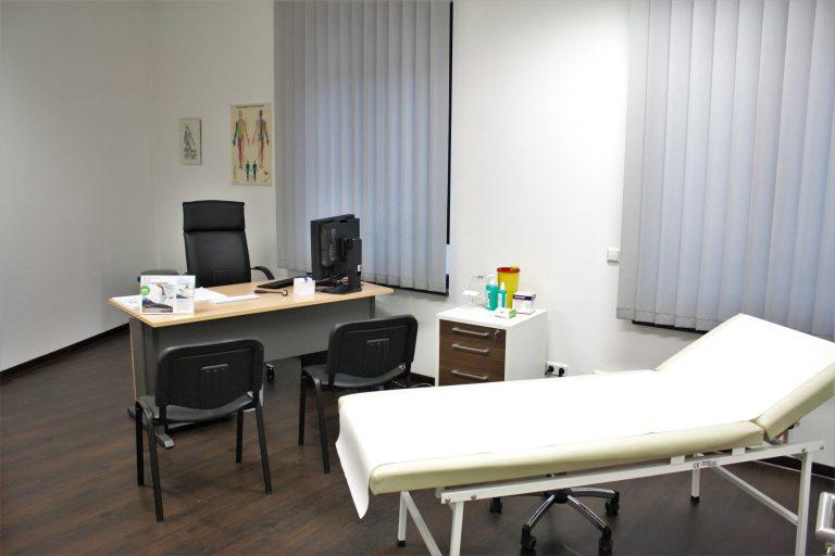 Behandlungsraum3.1