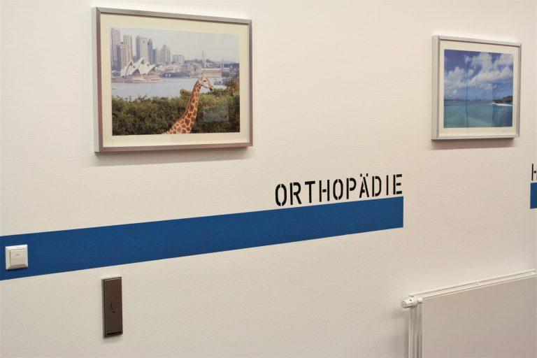 Bild Orthopädie1